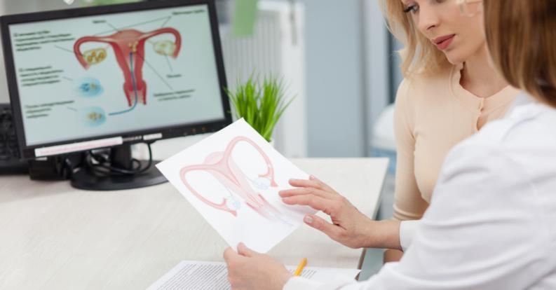 Plansız Gebeliklerde Çare: Kürtaj