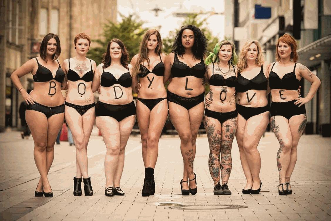 Sağlıklı bir cinsel hayatın 10 vazgeçilmezi